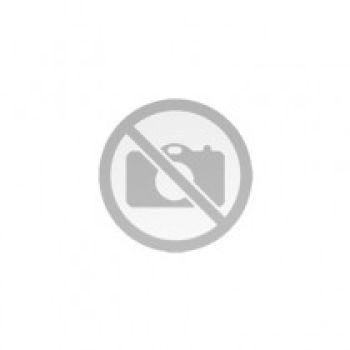 Babytoly Yarn Order  - Proforma No:US2200915