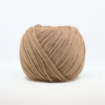 Organic Cotton Yarn - BIRCH
