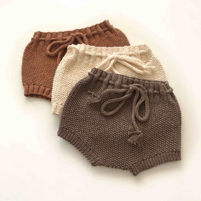 Flexy Bloomers - choose colors