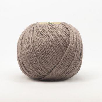 Organic Cotton Yarn - TAUPE